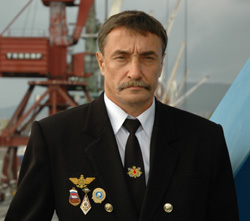 Василий Николаевич Толмачев