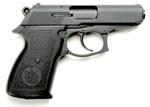 Маузер HSc Mod 90T