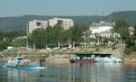 http://dialog.ust-kut.org/?2010/31/07312010.htm